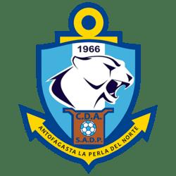 club deportes antofagasta | PDCL | JDiazWeb [ cobresal ]
