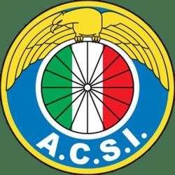 audax italiano | PDCL | JDiazWeb [ deportes antofagasta] [ cobresal ]