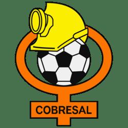 cobresal [ deportes antofagasta ]