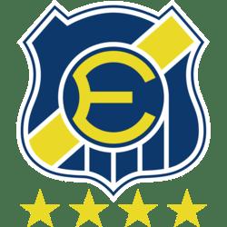 everton números | Primera División de Chile | JDiazWeb [ universidad católica ]