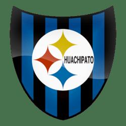 huachipato | PDCL | JDiazWeb