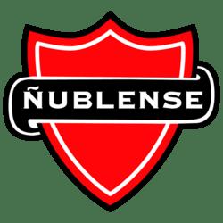 Ñublense [ club de futbol ]