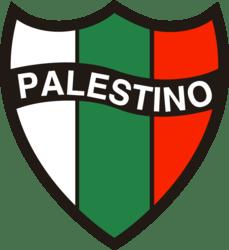 palestino [ colo colo ] [ universidad de chile ] [ melipilla ] [ club de futbol ]