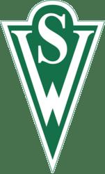 santiago wanderers | Primera División de Chile | JDiazWeb [ colo colo ] [ universidad católica ] [ universidad de chile ] [ unión la calera ] [ audax italiano ] [ curicó unido ] [ huachipato ] [ palestino ] [ club de futbol ]