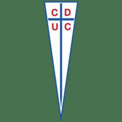 universidad católica [ everton viña del mar ] [ la serena ] [ audax italiano ] [ curicó unido ] [ OHiggins ] [ Ñublense ] [ colo colo ] [ club de futbol ]