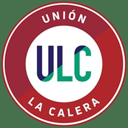 unión la calera números | Primera División de Chile [ santiago wanderers ] [ club de futbol ]
